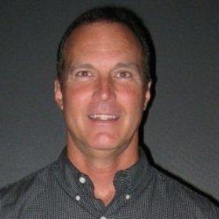Bruce Heman