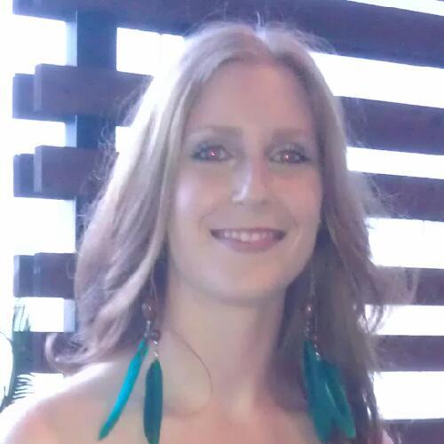 Ashley Baum