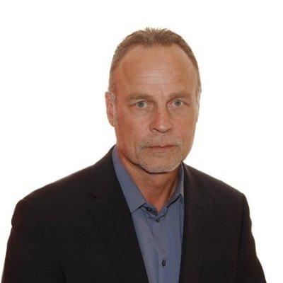 Craig Quantz
