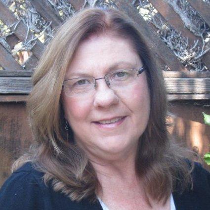 Virginia Marchman