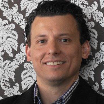 Darius Tadaniewicz