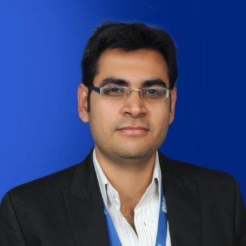 Ram Harit