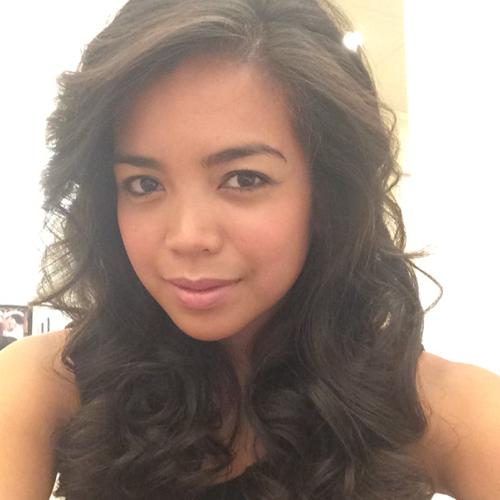 Katherine Chris Lim