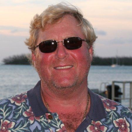Michael D. Denmark