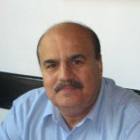 Ahmet Yucekus
