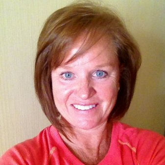 Donna McCready