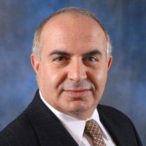 Nafi M. Hussein, CFP®, MBA