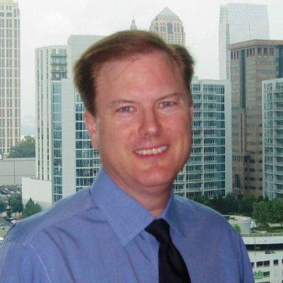 Steve Sparks