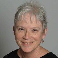 Jane Willard, PG, CPG