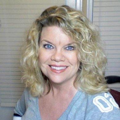 Donna Winrich