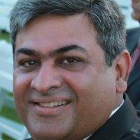 Athar Muzaffar