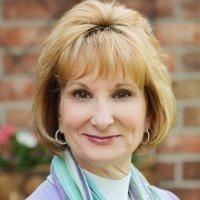 Diana Schaeffer