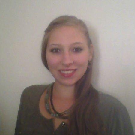 Kelsey Speer