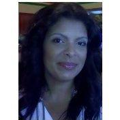 Grace Serrano