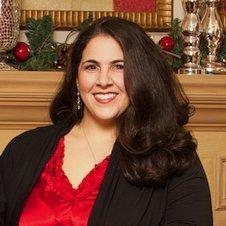Danielle Schafer