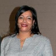 Myra Tucker