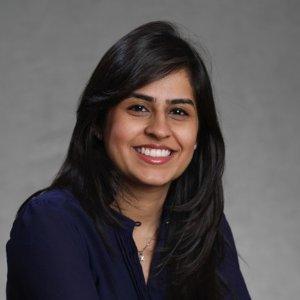 Asma Panjwani