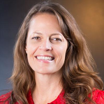 Kimberly Kuntz