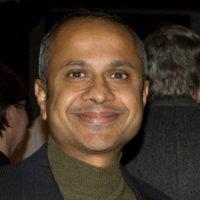 Ram Krishnan