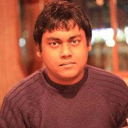 Altaf Rahman