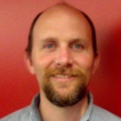 Timothy Madsen
