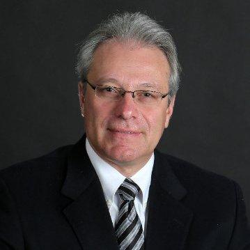 Oleg Karabet