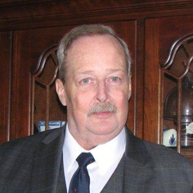 David Scrivner