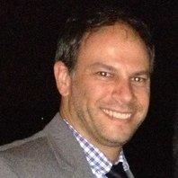 Damian Arraiz