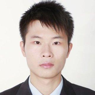 Yudong Shi