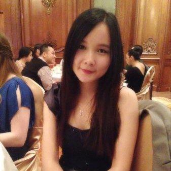 Leng Ling Ng