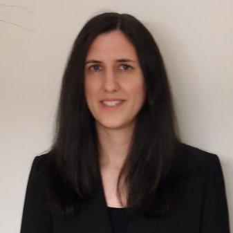 Kelly Gressley