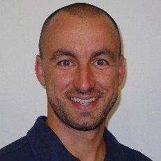 Eric Dauphinais