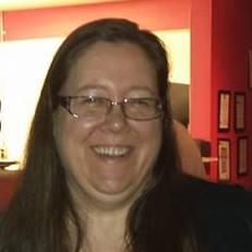 Trish Bragg