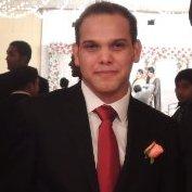 Mohammed Sihabuddin
