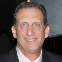 Jeffrey Dolberg
