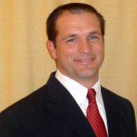 Bradley Toole, MBA, CPIM