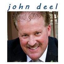 John Deel