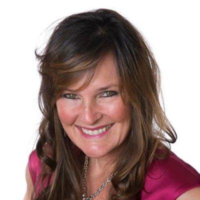 Ann Foley-Collins