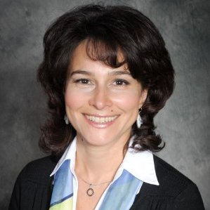 Tanya Filstein
