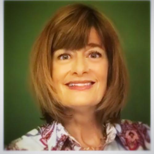 Janet Conn, CPM, CSM