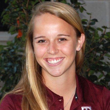 Katie Elmer