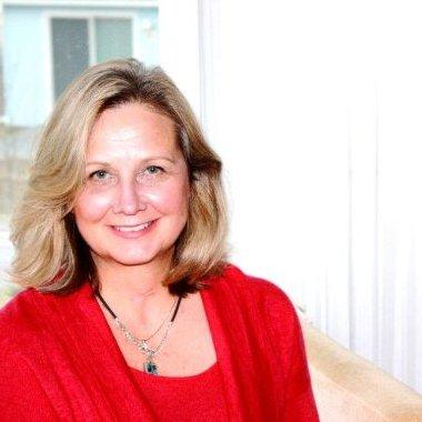 Beverly Banfield