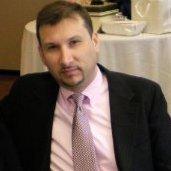 Vlad Mukhin