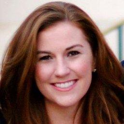 Molly Donahue
