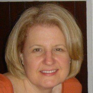 Melanie Ercoli