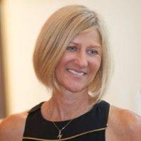 Susan Ross-Siegel