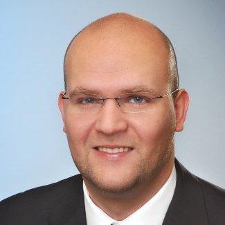 Daniel Brueckner