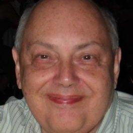 David Mores