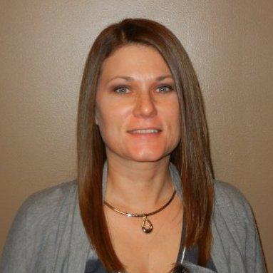 Tina Grunawalt