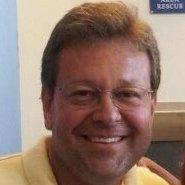 Keith Christensen